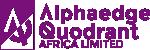 Alphaedge Quodrant Africa Limited